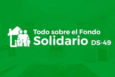 fondo_solidario_DS-49