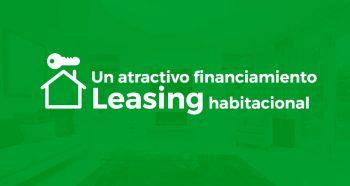 leasing_habitacional