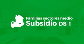 subsidio_clase_media_ds-1