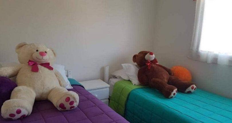 venta_casa_condom_las_bodegas_los_andes_4d