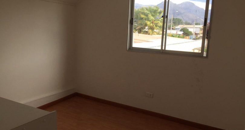 venta_casa_villa_dona_natalia_rinconada_4b