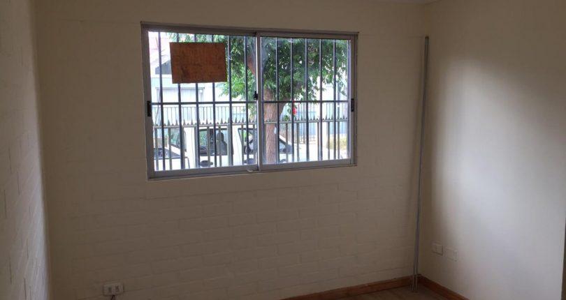 venta_casa_villa_dona_natalia_rinconada_4d
