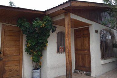 venta_casa_villa_parque_alameda_san_felipe_psje_mexico_1b