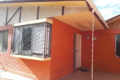 Arriendo Casa Villa El Resplandor 1