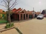 casa_en_venta_barrio_villanueva_principal_1