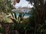 casa_en_venta_barrio_villanueva_principal_11