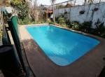 casa_en_venta_barrio_villanueva_principal_12