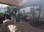 casa_en_venta_barrio_villanueva_principal_13