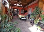 casa_en_venta_barrio_villanueva_principal_14