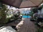 casa_en_venta_barrio_villanueva_principal_15