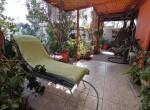casa_en_venta_barrio_villanueva_principal_16