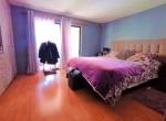 casa_en_venta_barrio_villanueva_principal_18