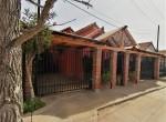 casa_en_venta_barrio_villanueva_principal_2
