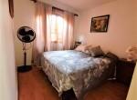 casa_en_venta_barrio_villanueva_principal_22