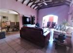 casa_en_venta_barrio_villanueva_principal_24