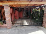 casa_en_venta_barrio_villanueva_principal_3