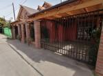 casa_en_venta_barrio_villanueva_principal_4