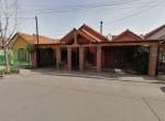 casa_en_venta_barrio_villanueva_principal_5