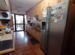 casa_en_venta_barrio_villanueva_principal_7