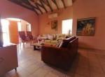 casa_en_venta_barrio_villanueva_principal_8