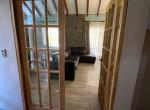 arriendo_casa_solar_del_valle_yungay_san_felipe_2c