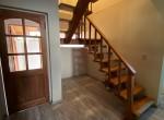 arriendo_casa_solar_del_valle_yungay_san_felipe_2d